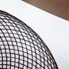 🖌️🌀⚙️ Follow @speechless.drawing . . . #puzzlefeed #oddlysatisfying #cycloid #drawing #pendrawing #lineart #mesmerizing #beautiful #sacredgeometry #zentangle #art #artist #diy #selfmade #satisfying #fractal #aestetic #graphics #drafting #spirograph #satisfyingposts #fascinating #meditation #meditating #geometry #pattern #satisfyingposts #stressrelief #beginner #beginnerartist  @uniballco @uniball_de Drawing Art, Art Drawings, Geometry Pattern, Spirograph, Oddly Satisfying, Sacred Geometry, Stress Relief, Fractals, Zentangle