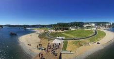åpning av sandvika fjordpark - Google-søk