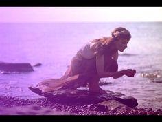 """John Sokoloff ♫ Murza ♫ ( """"Sunset"""" )"""