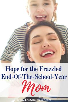 When we are frazzled by all the Mom duties that come with the end of the year, we have a tendency to compare. Take hold of these 5 truths first! | Frazzled Mom