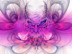 Realistic Graphic DOWNLOAD (.ai, .psd) :: http://sourcecodes.pro/pinterest-itmid-1006951238i.html ... Demon ...  abstract, background, border, color, colors, decorative, design, draw, face, fractal, grunge, grungy, handmade, illustration, image, line, lines, paint, pattern, retro, texture  ... Realistic Photo Graphic Print Obejct Business Web Elements Illustration Design Templates ... DOWNLOAD :: http://sourcecodes.pro/pinterest-itmid-1006951238i.html
