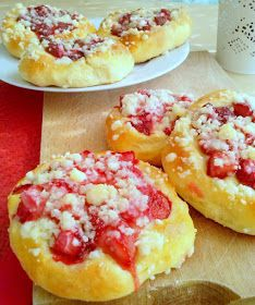 Food Cakes, Hawaiian Pizza, Bruschetta, Mashed Potatoes, Cake Recipes, Cooking Recipes, Ethnic Recipes, Sweet Dreams, Cakes