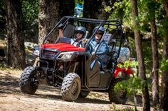 New 2016 Honda Pioneer 500 ATVs For Sale in Oklahoma. 2016 Honda Pioneer 500, Payments As Low As $128 Monthly W.A.C. Payments As Low As $128 Monthly W.A.C. Go More Places On A Pioneer 500 The Pioneer 500 is a brilliant concept: Like a full-sized side-by-side, it lets you take a passenger along and has the off-road capability to get you where you need to go. But the Pioneer 500 is a new take on the SxS formula: it s narrow, fits on tight trails, is fun to drive and easy to load into a…