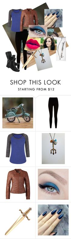 """""""""""Daily training is easy."""" ~Anna Jackson"""" by bleu-hale16 ❤ liked on Polyvore featuring NOVICA, Givenchy, maurices, Hush Puppies, ONLY and Holy Ghost"""