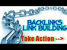 Attention: Build Fast Backlinks Who Want To Building Backlinks Fast ...These 5 Steps Will Show You How! Endorsed By Experts... Our System Will Help You To Building Backlinks Fast Quickly And Easily... Guaranteed! Even The Experts Admit... This Is The Best