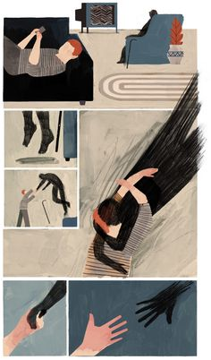 http://www.keithnegley.com/New-York-Times-Time
