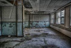 Image result for Old Sanitariums