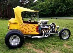 My car!!!!! ......um jk