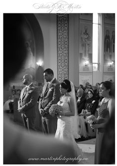 Grace & Walied – Sts. Peter and Paul Melkite Catholic Church Ottawa Wedding - Studio G.R. Martin Photography - Ottawa wedding photography - Ottawa wedding venues - Ottawa wedding photographers - Downtown Ottawa wedding photos - Canadian Lebanese wedding