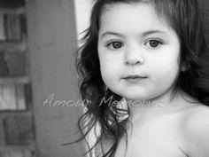 Kid Baby Toddler Photography Girl