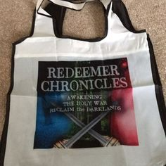 #shutterfly #reusablebags #imightbeobsessed join my newsletter and you could win this. Juliecgilbert.com
