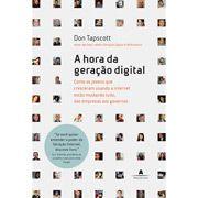 Esta é uma obra de extrema importância para quem trabalha ou se interessa por Redes sociais e comportamento digital, lendo pela segunda vez.