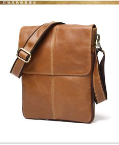 High Quality Metal Clasp Turn Locks Twist Lock Diy Leather Crossbody Handbag Shoulder Bag Buckles Promoting Health And Curing Diseases Luggage & Bags