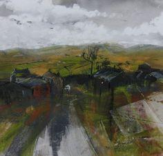 Helen Fryer - The Faulds