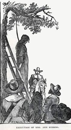 Salem witch trials: The LYNCHING of Women whose land people in power wanted to take. Or... a woman who used herbs to cure, was a midwife, was older, was unfamiliar. Women were hung for having cats. - We'd all be on fire these days.