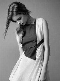 Black & White // Photography