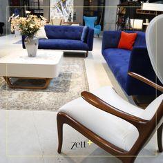 Bir ev için aradığınız herşeyi bulabileceğiniz Zett+ mağazalarında bekleniyorsunuz. #zettplus #mobilya #furniture #ahşap #wooden #yatakodasi #bedroom #yemekodasi #diningroom #ünite #tvwallunits #yatak #bed #gardrop #wardrobe #masa #table #sandalye #chair #konsol #console #dekor #decor #dekorasyon #decoration #koltuk #armchair #kanepe #sofa #evdekorasyonu #homedecoration #homesweethome #içmimar #icmimar #evim #home #inegöl #bursa #turkey