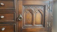 Armoire, Furniture, Home Decor, Dresser, Clothes Stand, Decoration Home, Closet, Room Decor, Reach In Closet