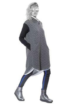 art point Winter Collection, Fashion Brand, Art, Craft Art, Fashion Branding, Kunst, Gcse Art, Art Education Resources
