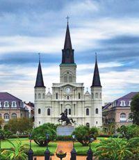 Tours By Isabelle (New Orleans, LA)