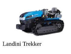 21 best landini tractor manuals to download images on pinterest rh pinterest com