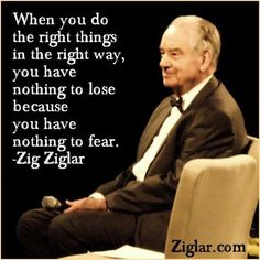 Zig Ziglar Sales Quotes and Motivational Quotes.Pin, Like and Share Please :) Band Quotes, New Quotes, Family Quotes, Quotes To Live By, Funny Quotes, Inspirational Quotes, Motivational Quotes, Inspirational Calendar, Quotable Quotes