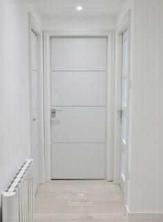 Apartment, Home & Retail interior design experts. Garage Doors, Interiors, Interior Design, Outdoor Decor, Home Decor, Nest Design, Decoration Home, Home Interior Design, Room Decor
