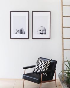 Tis' the season to Deck the Walls (and save up to 20%!). Enjoy 20% off $175 or more. Enjoy 15% off $125 or more. Enjoy 10% off all orders.  Ends Monday  use code GIVEHAPPY. by artifactuprising