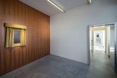 Fondazione Prada Milan Rem Koolhaas Inexhibit 15