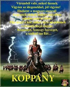 Budapest, Faith, Culture, Funny, Movies, Anime, Movie Posters, Films, Film Poster