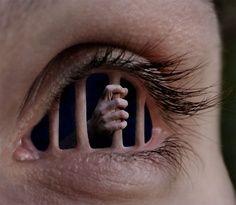 Prisoner in your Own Head