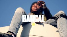 "Alkaline x Kalash x Vybz Kartel Type Beat / Instru 2016 ""BADGAL"" | @Alex..."