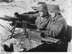 Battle of Konigsberg