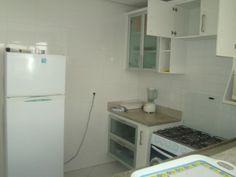 http://bi-betoimoveis.com.br/imovel/157333/apartamento-temporada-guarapari-es-centro