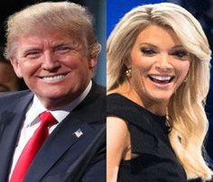 NWV News -- Megyn Kelly Rewarded for Her Attacks on Trump with $10 Million Book Deal