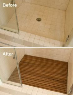 Creative And Genius Camper Remodel And Renovation Ideas You Can Apply Right Now (Tips 18)
