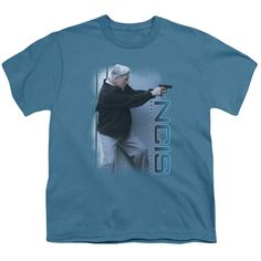 """Checkout our #LicensedGear products FREE SHIPPING + 10% OFF Coupon Code """"Official"""" Ncis / Drop It - Short Sleeve Youth 18 / 1 - Ncis / Drop It - Short Sleeve Youth 18 / 1 - Price: $29.99. Buy now at https://officiallylicensedgear.com/ncis-drop-it-short-sleeve-youth-18-1"""