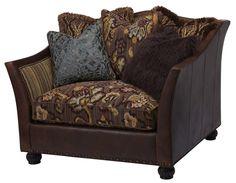 4703/L4703 | Massoud Furniture