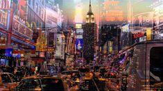 Principales barrios de Nueva York - http://www.absolutnuevayork.com/principales-barrios-de-nueva-york/