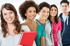 Got a teen who wants to work and earn their own money? During these times, finding good online jobs for teens has become much harder. To generate income