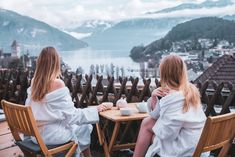 A room with a view 9 Girly, Boutique, Anna, Hotels, Travel, Style, Nice View, Women's, Swag