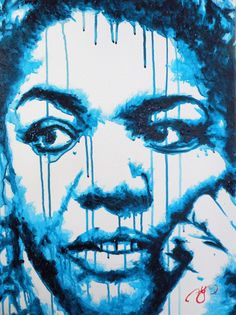 View LAD 170306 (Maya Angelou) by Haelyn Y. Discover more Acrylic Paintings for sale. FREE Delivery and 14 Day Returns.