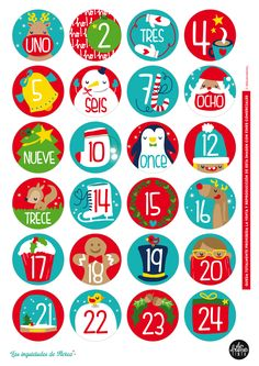 calendario-adviento_blog
