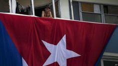 ¿Qué tan influyente en el mundo sigue siendo Cuba? - Blog Voz desde el Destierro