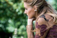 A linha de acessórios assinada por Olivia Palermo | http://alegarattoni.com.br/a-linha-de-acessorios-assinada-por-olivia-palermo/