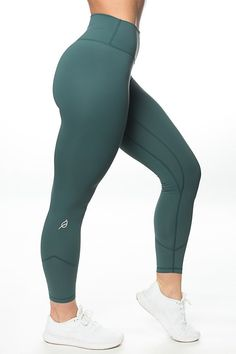 f852e6f1ae84a1 204 Best Fitness clothing images in 2019 | Workout Outfits, Fitness ...