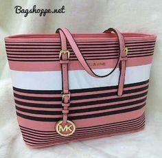 Stylish #handbags at #Bagshoppe