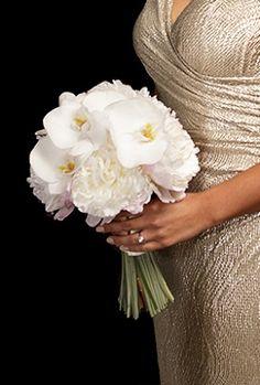 Ovando | Wedding Designer | Wedding Flowers | Weddings New York