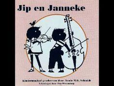 """Jip en Janneke - """"Winkeltje Spelen"""" liedje School Teacher, Primary School, Family Theme, Preschool Themes, Business For Kids, Creative Kids, Schmidt, Little Boys, Childhood Memories"""