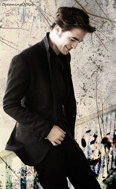 my life. love u Edward Cullen Twilight Edward, Edward Bella, Twilight Series, Twilight Movie, Edward Cullen Robert Pattinson, Robert Pattinson Twilight, Robert Pattinson And Kristen, Robert Douglas, Twilight Pictures
